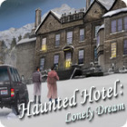 Haunted Hotel: Lonely Dream juego