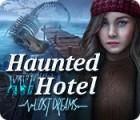 Haunted Hotel: Lost Dreams juego