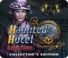 Haunted Hotel: Lost Time Collector's Edition juego