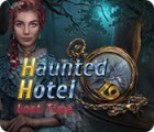 Haunted Hotel: Lost Time juego