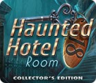 Haunted Hotel: Room 18 Collector's Edition juego