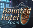 Haunted Hotel: Room 18 juego