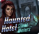 Haunted Hotel: Silent Waters juego