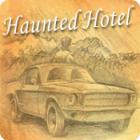 Haunted Hotel juego