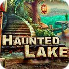 Haunted Lake juego