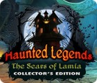 Haunted Legends: The Scars of Lamia Collector's Edition juego