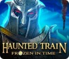 Haunted Train: Frozen in Time juego