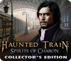 Haunted Train: Spirits of Charon Collector's Edition juego