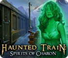 Haunted Train: Spirits of Charon juego