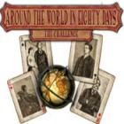 Around the World in 80 Days: The Challenge juego