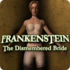 HdO Adventure: Frankenstein — The Dismembered Bride juego