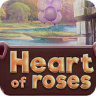 Heart Of Roses juego