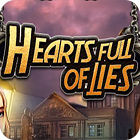 Hearts Full Of Lies juego