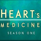 Heart's Medicine: Season One juego