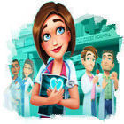 Heart's Medicine: Time to Heal. Collector's Edition juego