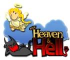 Heaven & Hell juego