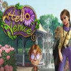 Hello Venice juego