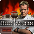 Hell's Kitchen juego