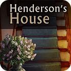Henderson's House juego