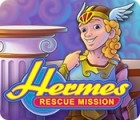 Hermes: Rescue Mission juego
