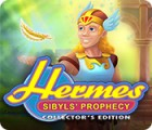 Hermes: Sibyls' Prophecy Collector's Edition juego