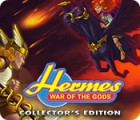 Hermes: War of the Gods Collector's Edition juego