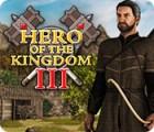 Hero of the Kingdom III juego
