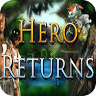 Hero Returns juego
