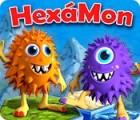HexáMon juego