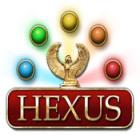 Hexus juego