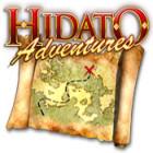 Hidato Adventures juego