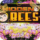 Hidden Bees juego