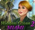 Hidden Clues 2: Miami juego