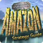 Hidden Expedition: Amazon  Strategy Guide juego