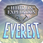 Hidden Expedition Everest juego