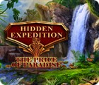 Hidden Expedition: The Price of Paradise juego
