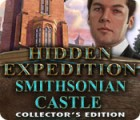Hidden Expedition: Smithsonian Castle Collector's Edition juego