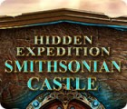 Hidden Expedition: Smithsonian Castle juego