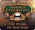 Hidden Expedition: The Pearl of Discord juego