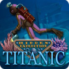 Hidden Expedition - Titanic juego