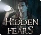 Hidden Fears juego