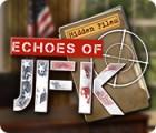 Hidden Files: Echoes of JFK juego