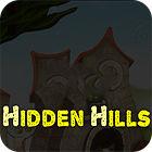 Hidden Hills juego