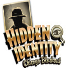 Hidden Identity: Chicago Blackout juego