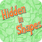Hidden in Shapes juego