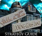 Hidden in Time: Looking-glass Lane Strategy Guide juego