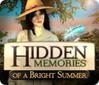 Hidden Memories of a Bright Summer juego