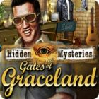 Hidden Mysteries: Gates of Graceland juego