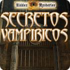 Hidden Mysteries®: Secretos Vampíricos juego