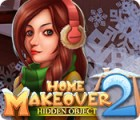 Hidden Object: Home Makeover 2 juego